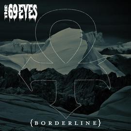 The 69 Eyes альбом Borderline