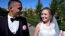 Свадебный ролик 08 09 18