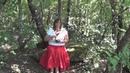 Видео курс По дольменам и местам силы с Еленой Рониной встреча 7