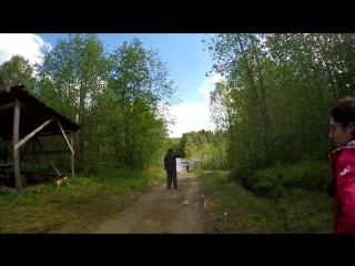 Karelia_2017