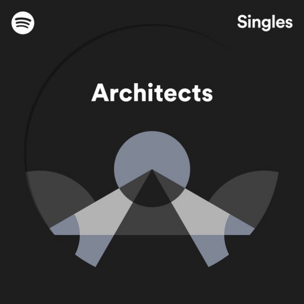 Architects - Death is Not Defeat / Change [Singles] (2019)