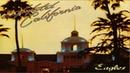 О чем поют Eagles Hotel California.