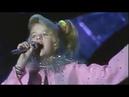 На балу у Золушки. Новогодний концерт, 1994. Детская передача | Золотая коллекция