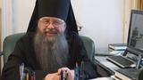 Архимандрит Алексий (Поликарпов)-Ответы на вопросы о Великом посте