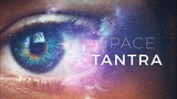 Space Tantra - Deep Slow Shaman &amp Tongue RAV Drum Meditation Music