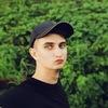 Dmitry Makarov
