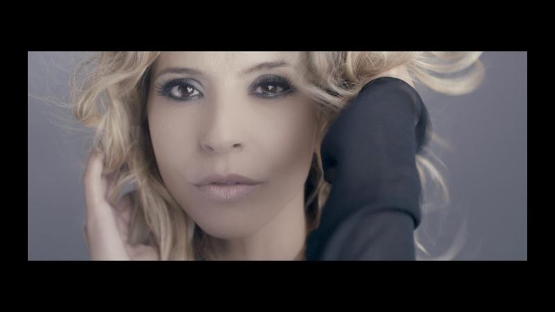 Najoua Belyzel - Cheveux aux vents (clip officiel HD)