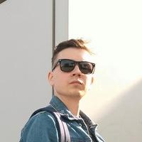 ВКонтакте Евгений Данилов фотографии