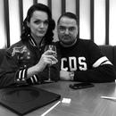 Анастасия Сланевская фото #30