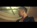 Sergey Lazarev - Breaking Away (Official Video) NEW ! Exclusive! (1)