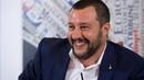 La nuova mossa di Salvini per blindare le nostre coste