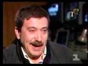 Тин Тоник (1-й канал Останкино,30.12.1993) Новогодний выпуск