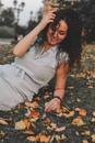Кристина Левина фото #16