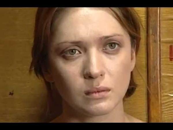 Бандитский Петербург Трогательный фрагмент фильма