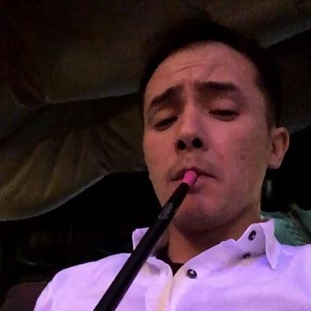 Nuri_anikoglu video