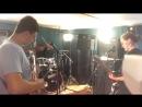 Веноза - Дворники (Studio Shit Live)