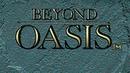 SEGA Genesis Music Beyond Oasis The Story of Thor Full Original Soundtrack OST