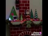 Камин для Дома Деда Мороза. 1-5 октября. Марафон вебинаров для аниматоров Новогодняя Кухня. Игровой материал. Фокусы. Бизнес.