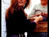 Dalida - Un po' d'amore (03.05.2011)