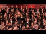 Benjamin Britten War Requiem, Op. 66 (Grafenegg, 17.08.2018)