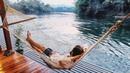 Экскурсия на реку Квай Тайланд