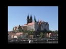 [Уроки вместе с Sunny Life] История 6 класс. § 4. Феодальная раздробленность Западной Европы в 9-11 веках