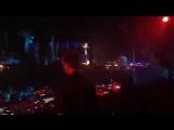 Chris Liebing b2b Maceo Plex -Sonus Festival 2018