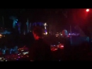 Chris Liebing b2b Maceo Plex Sonus Festival 2018