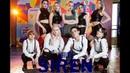 SUNMI Intro 'ADDICT' Siren dance cover by Fan Fan 2019