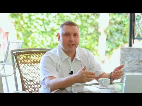 600 000$ В ТО ВРЕМЯ КОГДА ДРУГИЕ РАБОТАЮТ ЗА КОПЕЙКИ от М.Демчука