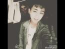 XiaoYing_Video_1537685000633.mp4