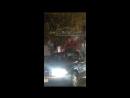 С сигаретой на крыше авто по Б. Хмельницкого 8.10.2018