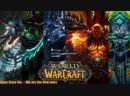 World of Warcraft: Прохождение Battle for Azeroth