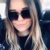 Natalya Guryanova