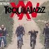 Tequilajazzz • 12 октября, Владивосток