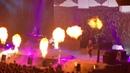 Nightwish - Decades European Tour Part 1 @ Genève Arena 11.11.2018