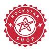 rockstar.shop