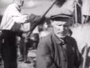 Великая Отечественная Война 1941-1945 Блокада Ленинграда