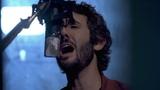 Josh Groban - Musica del Corazon (Performance Snippet)