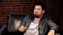 Conversation With Stephen Chino of Deftones: Tortex Picks