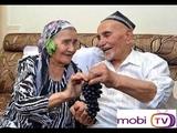 Узбек клип 2019 uzbek klip new Бор экан ота онанг, сендан бадавлат шох йук Алишер И