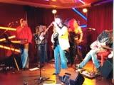 Smokie tribute and Maximova A. - Stumblin'in Hard Rock Cafe