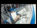 Первый финальный матч хк УЛК хк Ледокол