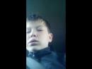 Дима Чёрный - Live