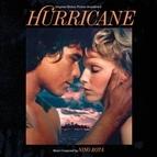 Nino Rota альбом Hurricane