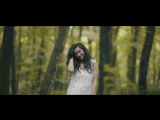 Hakan Akkus feat. Ece Barak - Try Again (Official Video)