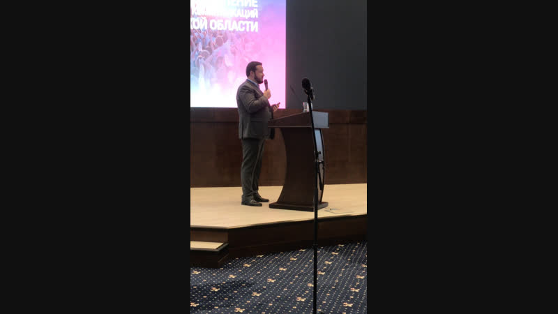 Live ММЦ Домодедово и Молодежное ТВ «Будь в Теле»