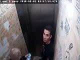 Вандализм в лифте. Кушелевская дорога 7 корп.3 вторая парадная (2 сентября)