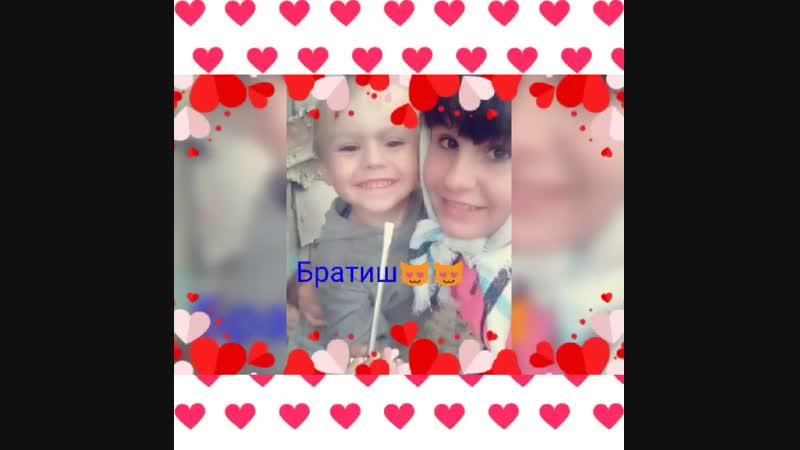 Video_2019_01_21_10_57_28.mp4