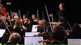 24 Mahler Symphonie Nr.3